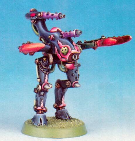 File:Subjugator Scout Titan.jpg