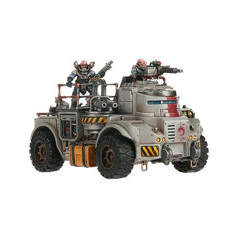 File:Genestealer Cults - Goliath Truck (2).jpg