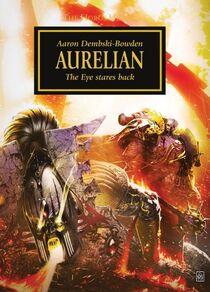 17b. Aurelian