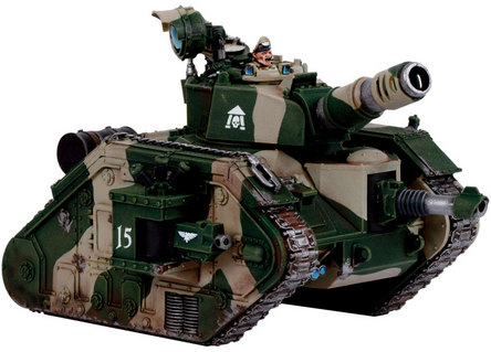 File:Imperial Guard Leman Russ.jpg