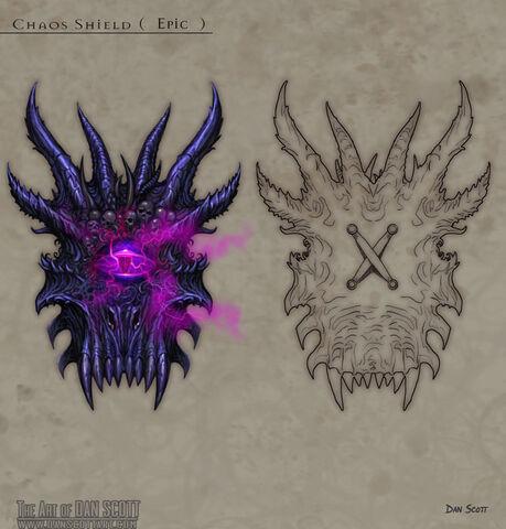 File:Chaos Shield Epic.jpg