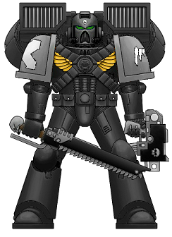 File:Iron Fang Assault Marine.png