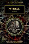 MyriadCover