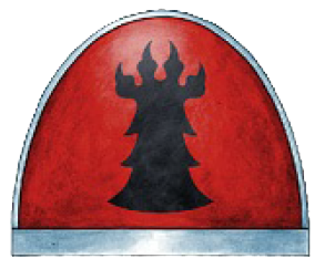 File:Thierwolf Bloodhanded's Pack SP.png