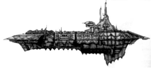 File:Emasculator Class Cruiser2.jpg