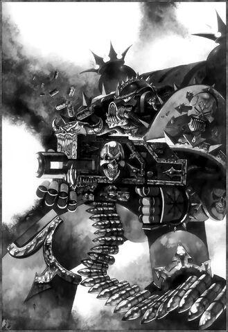 File:Iron Warrior Chaos Space Marine.jpg