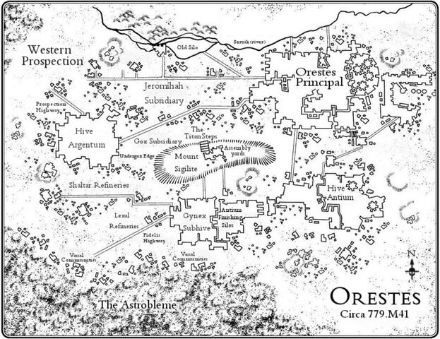 File:Map Orestes.jpg