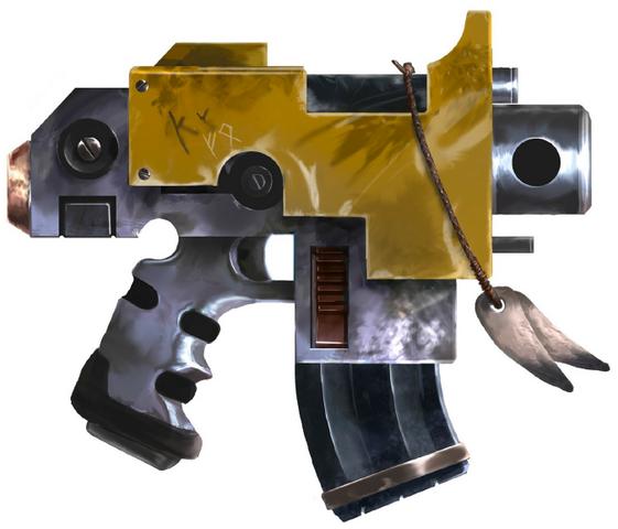 File:SW Bolt Pistol.png