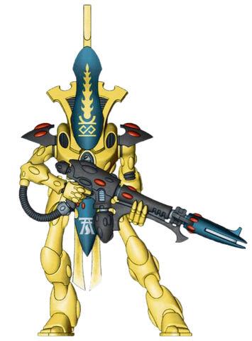 File:Wraithguard Haladesh.jpg