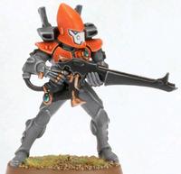 Yme-Loc Guardian