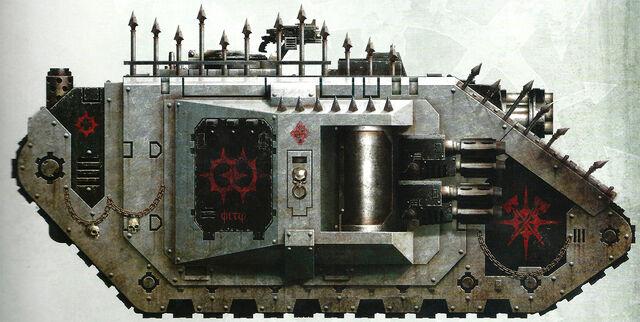 File:Steel Brethren Infernal Relic Achilles.jpg