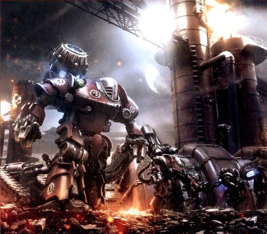 File:Thanatar Robot Cohort.jpg
