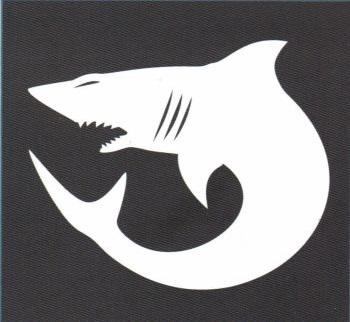 File:Carcharodons Banner.jpg