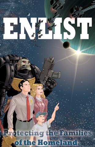 File:Enlist.jpg