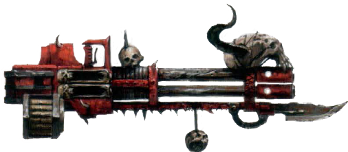 File:ReaperAutocannon01.png