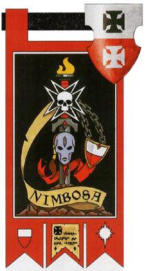 Nimbosa Crusade Banner 1