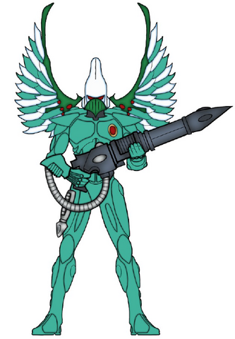 File:Shimmering Horizon Aspect Warrior.png