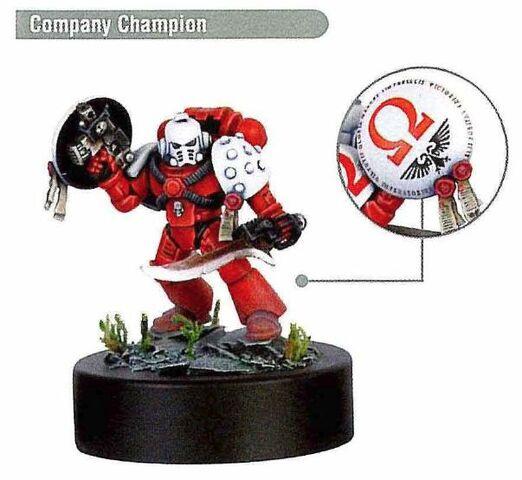 File:Sons of Orar Company Champion.jpg
