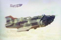 Thunderbolt05