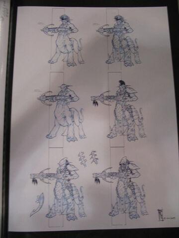 File:Xenos Concept 2.jpg