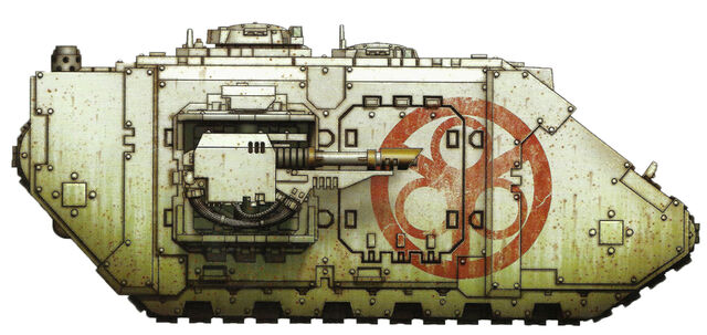 File:Lords of Decay Land Raider1.jpg