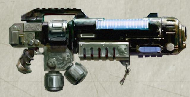 File:PlasmaIncinerator.png