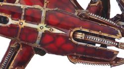 BrassScorpion0001
