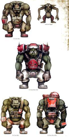 File:Evil Sunz Updated Appearance.jpg