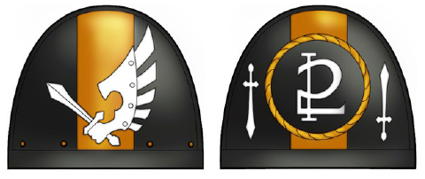 File:RW Black Knight Co. Champion Pad.png