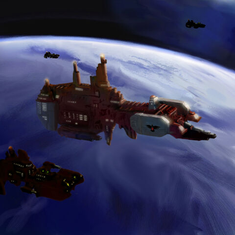 File:Blood Ravens Strike Cruiser.jpg