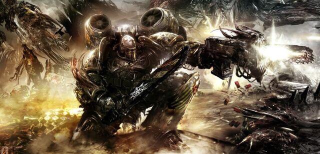 File:IronWarriorsRaptor.jpg