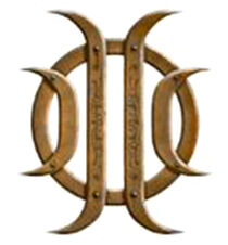 Ashen Claws Icon