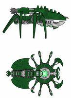 Spyder20