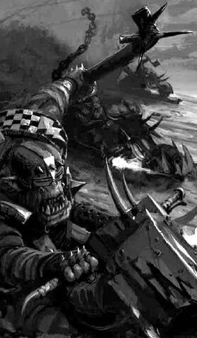 File:Ork Warbike.jpg