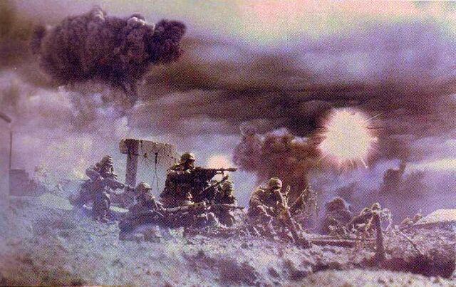 File:Krieg Front Line.jpg