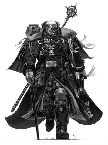 File:Imperial Inquisitor.jpg