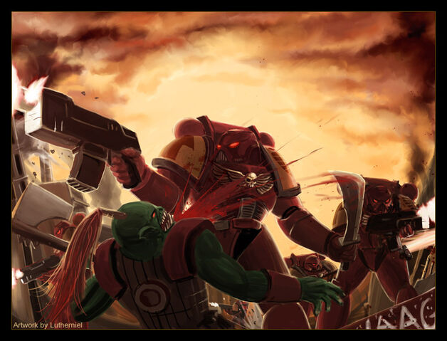File:Onward to Glory by Luthercon.jpg