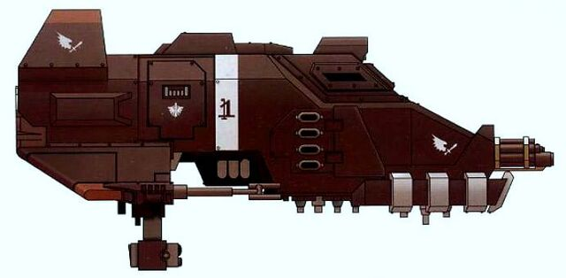 File:Ravenwing Land Speeder Tempest.jpg