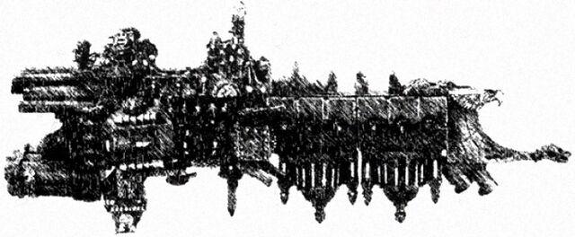 File:Vanquisher Class Battleship.jpg