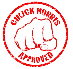 File:Chuck Norris Approved.jpg