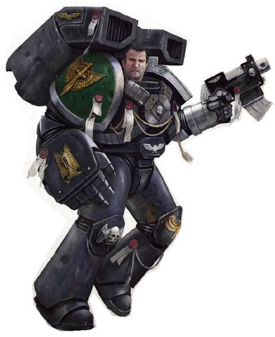 File:Dark Angel DW Assault Marine.png