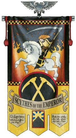 File:Emperor's Scythe Banner 2.jpg