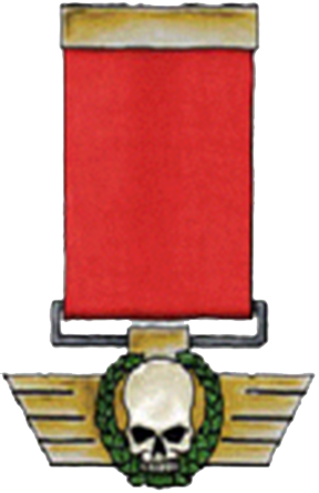 File:Order of the Scarlet Wing.png
