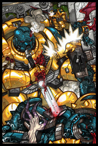 File:Celestial Lions vs. Night Lords.jpg