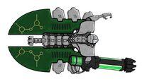 Destroyer21