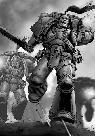 File:SoH Legionaries Attack.jpg