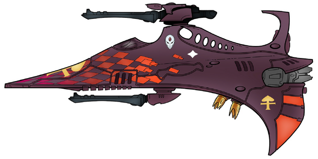 File:Starweaver Masque Colours.png