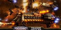 Battlefleet Gothic (Game)