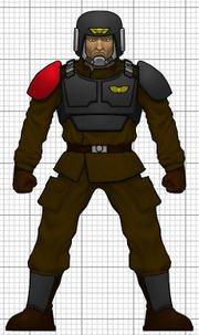 Landes Prime PDF Trooper