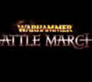 Warhammer Battle March Wiki